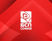 """Предстоящи събития на 25 юни от кампанията на """"БСП за България"""" в София"""