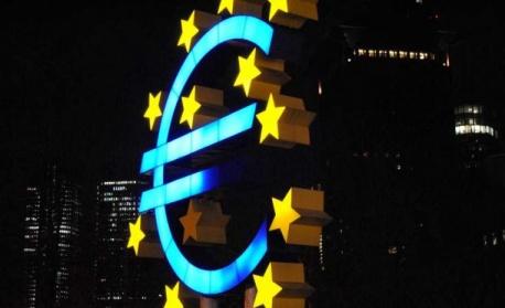 ЕК нае седем банки за първия голям COVID заем