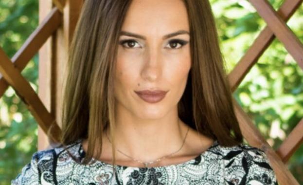 Икономистът Мария Башева е водач на листата с кандидати за