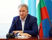 Д-р Стойчо Кацаров: Начинът, по който управляваме кризата, е правилен