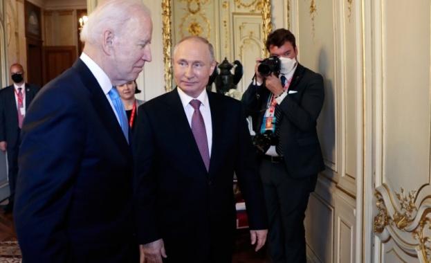Посланиците на САЩ и Русия ще се завърнат към своята