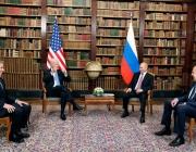 Паметна среща между Байдън и Путин: Най-важното, което си казаха