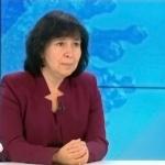 Проф. Пенка Петрова: Гърция направи повече за ваксинирането на българите, отколкото нашата страна