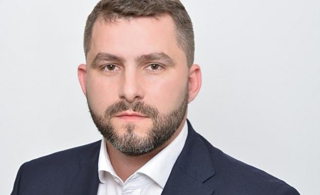 Ленко Петканин: В широкия център на София няма място за инсталация за горене на боклук