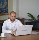 Никола Кръстев от ИТН ще разчита на корпоративния вот