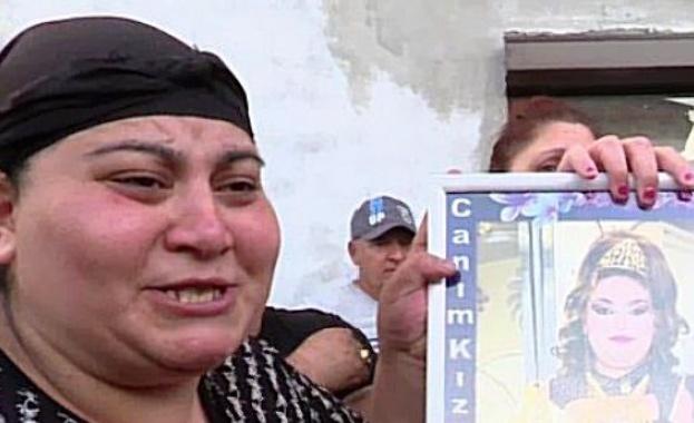 Окръжната прокуратура в Сливен се самосезира и започва разследване на