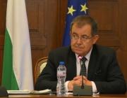 Министър Бозуков: Работим по пренотифициране на държавната помощ за хуманно отношение към птиците