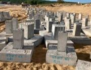Отстранената шефка на РИОСВ-Бургас: Станах изкупителна жертва
