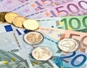 Икономисти: Губим суверенитет с приемането на еврото, но това е нормално