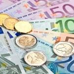Modern Diplomacy: България бърза да приеме еврото, но трудностите са много