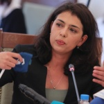 Ваня Григорова: Зимата е възможен още по-стръмен ръст на цените на тока и парното