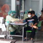 Богати тайландци броят до $ 8 300 за ваксина срещу ковид-19