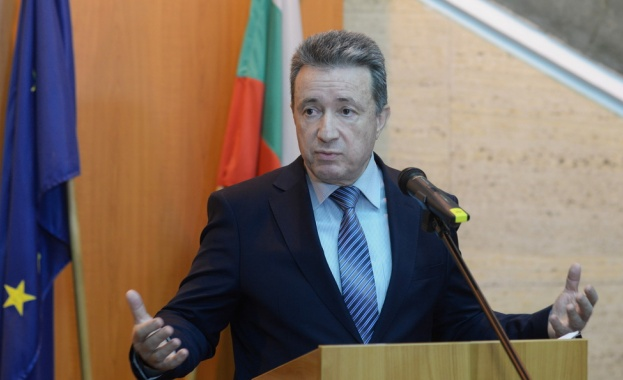 Янаки Стоилов: Не съм изненадан от резултата във ВСС