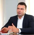 """Калоян Паргов: Терминът """"вътрешна опозиция"""" бе изкуствено насаден и създаде разделението в БСП"""