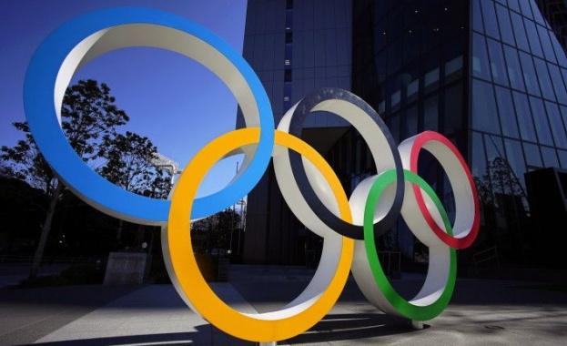 Шестима италиански атлети са в карантина на Игрите в Токио