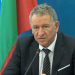 Стойчо Кацаров: За първи път Здравната каса ще плаща лечението на болни с остри заболявания