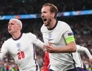 """""""Най-срамното първенство в историята! Всичко е нагласено в полза на Англия"""""""
