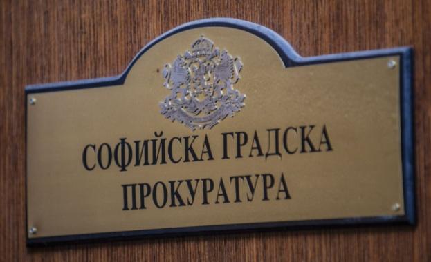 Кметът на Гурково е обвинен за купуване на гласове