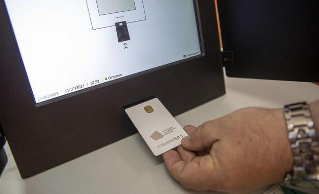 Експерти: Спадът на ромската изборна активност се дължи на орязването на купения вот