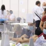 """""""Ройтерс"""": Вторите избори в България не излъчиха ясен победител"""