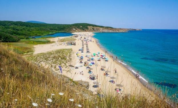 Туристическият бранш: Очертава се спад на туристите в началото на август