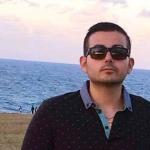 Емил Соколов, политолог: Съмненията за зависимости на ИТН са заради начина на обявяване на кандидат-министрите
