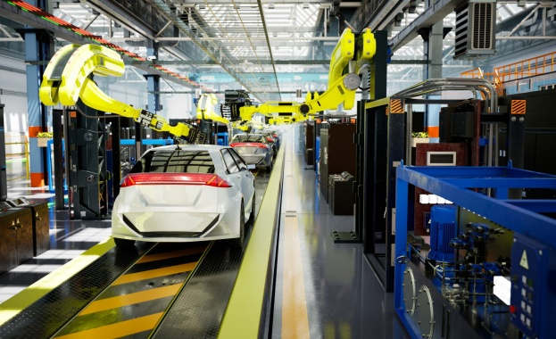 От прага на COVID-фалита до международна експанзия: Кой ще произвежда електромобили у нас?