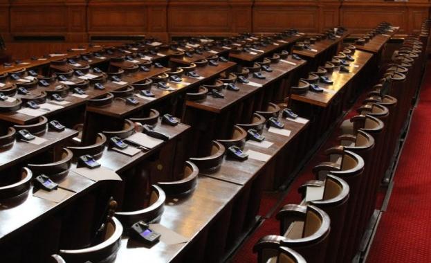 НС реши: Бюрото за защита на свидетели преминава към правосъдното министерство