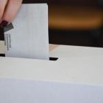 Партиите не се разбраха за състава на 26-та РИК - Софийска област