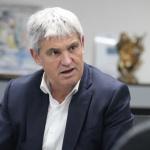 Пламен Димитров: Вариантът за актуализация на пенсиите е най-справедливият