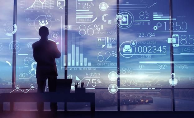 Цифровата трансформация променя бизнес пейзажа и в България