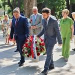 Русия с интерес за възраждане на балетния конкурс във Варна