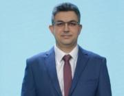 Пламен Николов от ИТН взима мандата, той е предложението за министър-председател