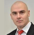 Юристът Петър Илиев е името, което се спряга за премиер на ИТН