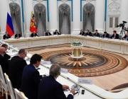 Експерт: Москва набляга върху влиянието пред господството