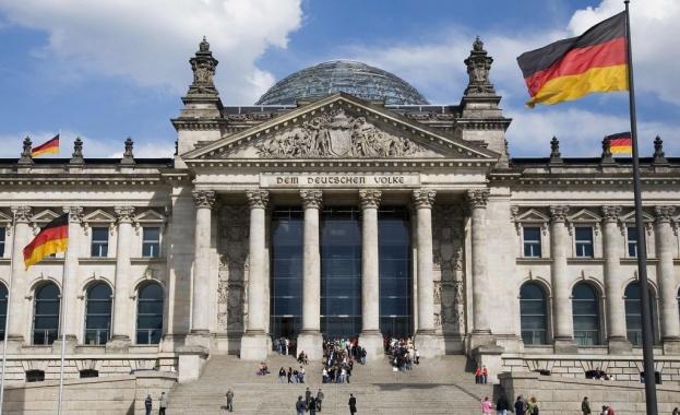 Германия отчете 4200 престъпления, свързани с изборите