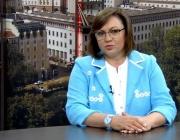Корнелия Нинова: Ще подкрепим всяко предложение за увеличаване на доходите на пенсионерите