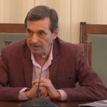 Димитър Манолов: Планът за възстановяване на служебния кабинет не е добър