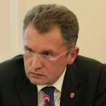 """Калоян Янков: Има съмнения, че имотите, които ползва Доган в """"Росенец"""", са на фирми с фиктивен бизнес"""