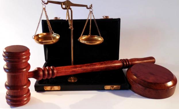 МЗ: РЗИ да сезират прокуратурата за груби нарушения на противоепидемичните мерки