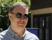 Лидерът на Tinder напуска, за да оглави бизнеса на Yahoo