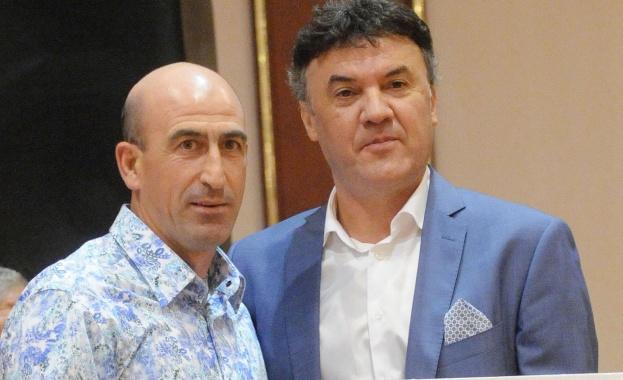 Лечков: Може още 4 години да останем на власт без конгрес