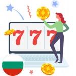 Silentbet ще ви помогне в избора на онлайн казино за България