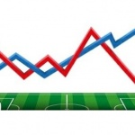 Уинбет предлага топ коефициенти за мачовете от родното първенство