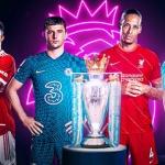 Кои са фаворитите на bwin за титлата в Premier League?