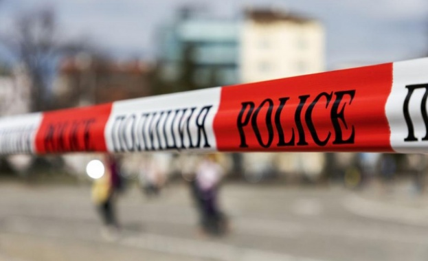 Задържаха момиче и момче по обвинения за две убийства в София