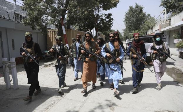 Посланикът на Афганистан в ООН: Талибаните вършат повсеместни зверства