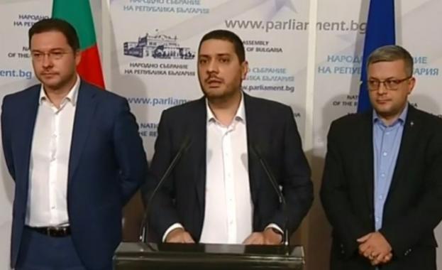 ГЕРБ поиска оставката на министъра на отбраната заради смъртта на военния от Чешнегирово
