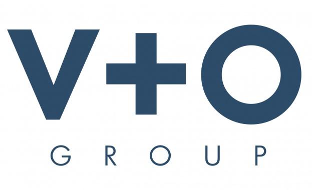 V+O Group отваря нов офис в Северна Македония и разширява присъствието си в Югоизточна Европа