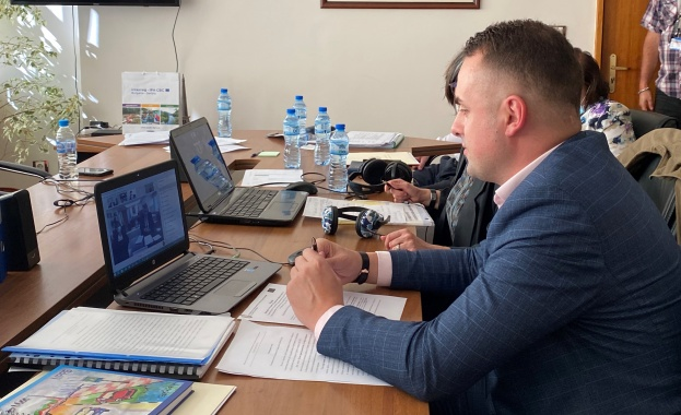 Над 33 млн. евро са заложени за проекти в трансгранични региони на България и Турция